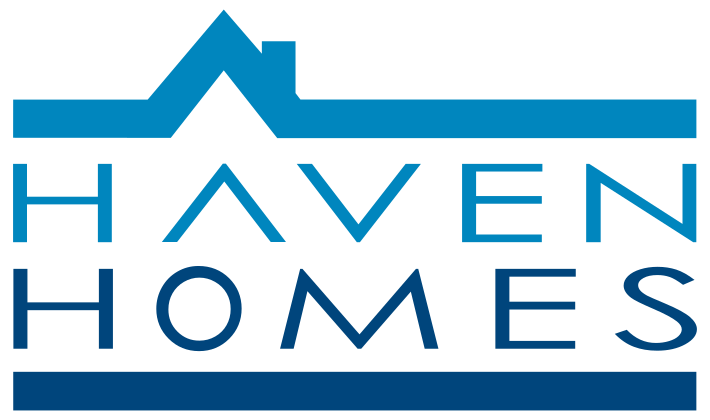 Isle of Man Property Developers | Haven Homes